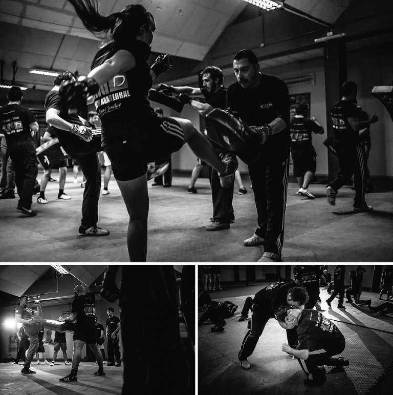 krav-maga-global-chile-auto-defensa-mujeres_0006