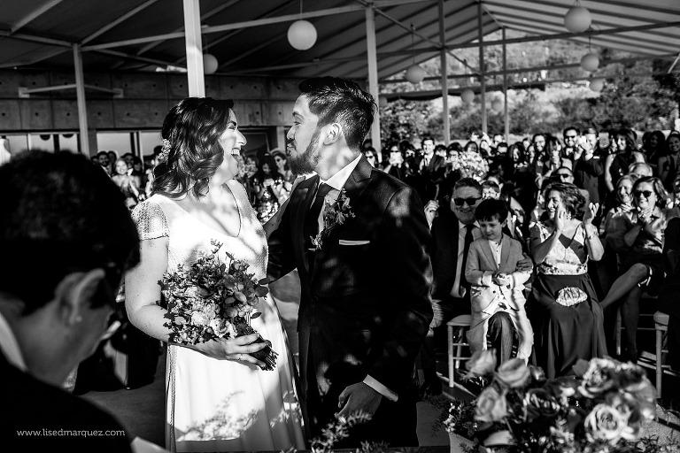 Matrimonio Terrazas De La Reina Sofi Y Rodrigo Fotografo
